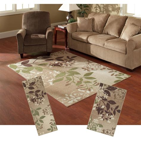 living room ls walmart living room rug sets modern house