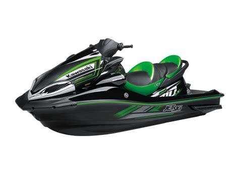 ultra model 002 ultra 310lx 2016