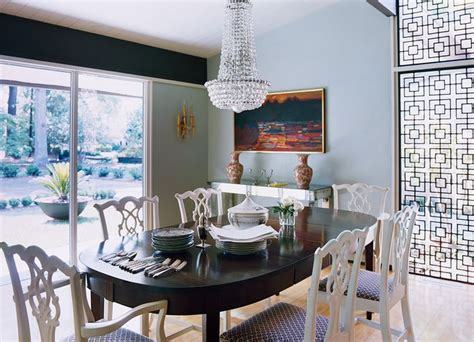 best paint colors for dining rooms 17 best ideas about blue dining room paint on pinterest