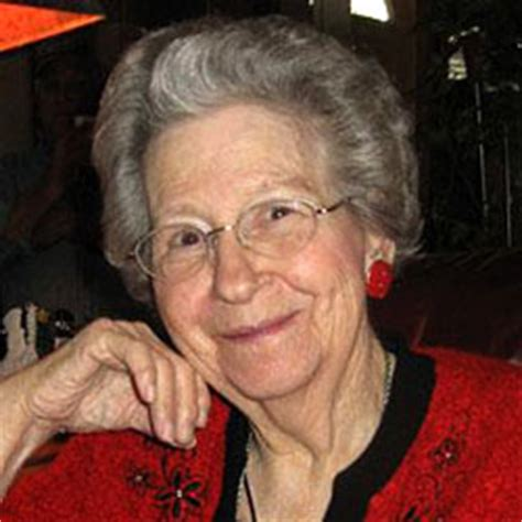 colorado county obituaries poenitzsch