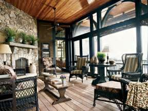 Ideas For Enclosing A Patio by Enclosed Outdoor Room Design Bookmark 12955