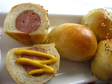 bagel dogs bagel dogs and pizza swirls