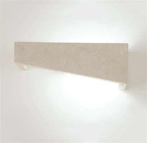 applique pietra leccese applique diagonal in pietra leccese con taglio diagonale