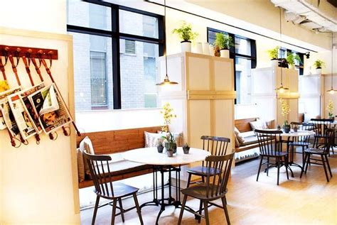 Dining Rooms Melbourne Cbd by The Grain Store Cbd Restaurants City Secrets