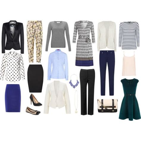 Wardrobing Tips by Wardrobing Images Madame Ishis Polyvore 1000 Images
