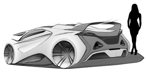 supercar drawing 100 supercar drawing spania gta spano spain u0027s