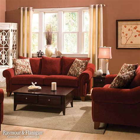 Mesmerizing Raymour And Flanigan Living Room Furniture Raymour And Flanigan Living Room Set