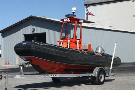 used outboard motors bay area boat motor san francisco 171 all boats