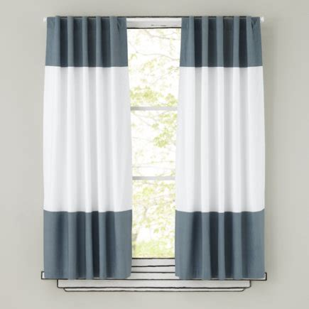 grey childrens curtains curtains kids room decor