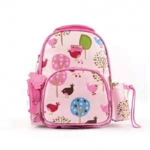 For children bags for children kids backpacks designer kids gifts