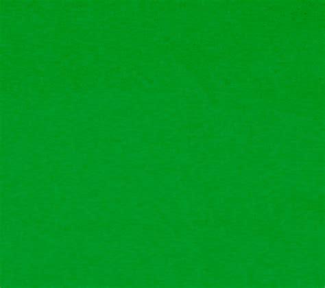 cheap green wallpaper uk cheap wallpaper ukgreen wallpaper driverlayer search engine