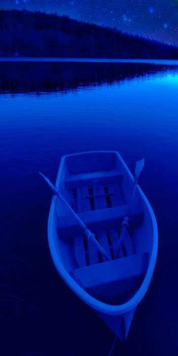 best boat brands cobalt 17 best ideas about cobalt on pinterest cobalt blue