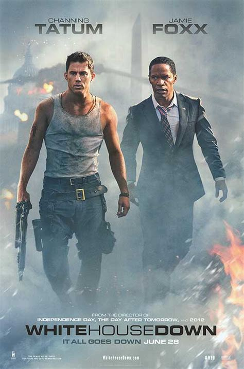 movies like white house down white house down movie posters at movie poster warehouse movieposter com