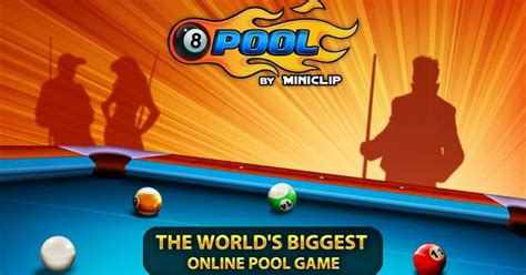 8 pool apk unlimited coins 8 pool apk hack mod unlimited coins free places to visit