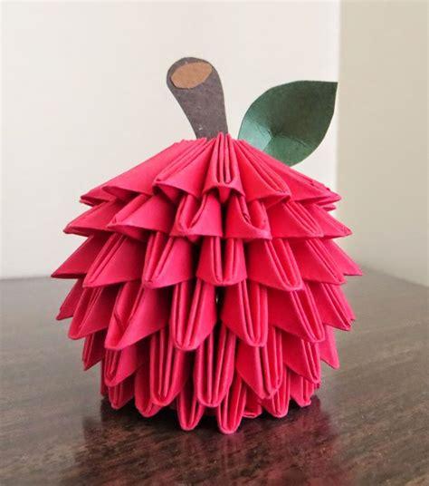 Best 3d Origami - en iyi 17 g 246 r 252 nt 252 3d origami te origami