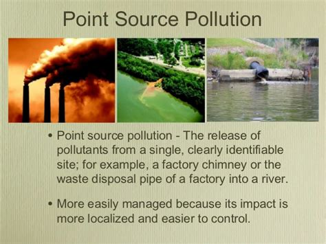 air pollution ppt download