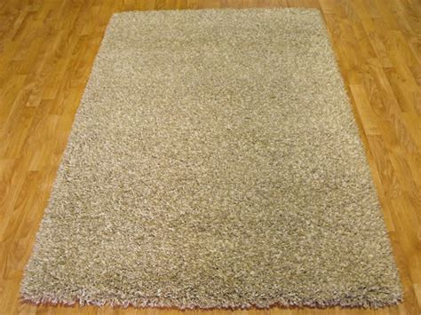 on rug twilight rugs shaggy rugs rugs centre