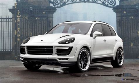 porsche jeep 2015 100 porsche jeep 2015 first look u2014 2019 porsche