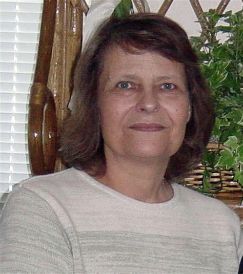 j lindstrom age 62 of helena