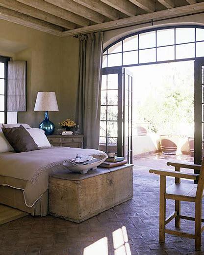 master bedroom patio french doors open  hot tub deck