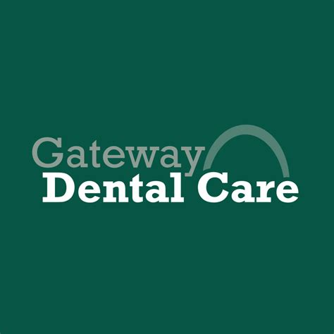 gateway dental care in beloit wi 53511