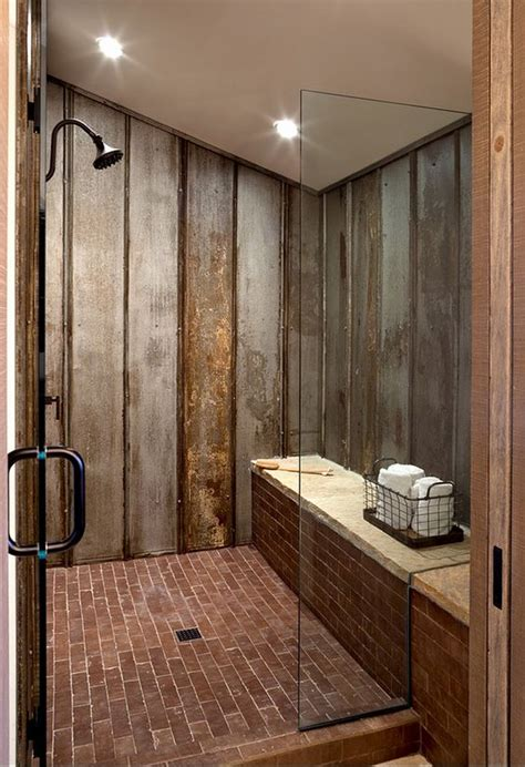 diy steam room top 10 coolest diy sauna ideas and projects craft directory