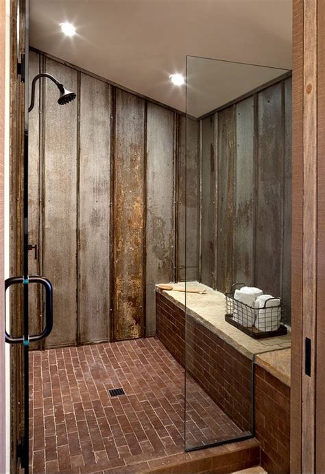 Top 10 coolest diy sauna Ideas and Projects   Craft Directory