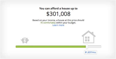 what price house can i afford 温哥华东方网 温哥华中文门户网站 温哥华中文查号台