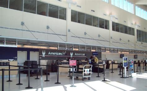 Mba Airport Fort Myers by Car Hire Fort Myers Airport At Affordable Prices