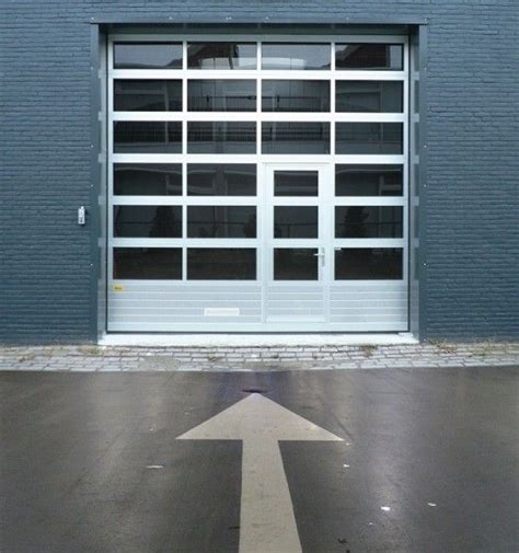 Cost Of Glass Garage Doors 262 Best Glass Gates And Garage Doors Images On Glass Garage Door Garage Doors And