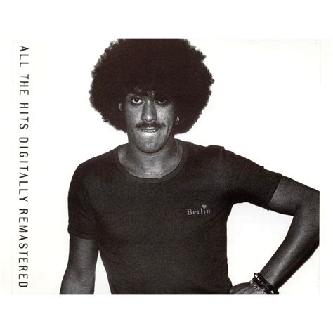 best thin lizzy album the best of thin lizzy thin lizzy mp3 buy