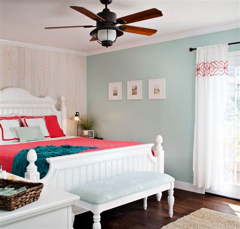 coral bedroom color schemes lovely coral color scheme decorating ideas