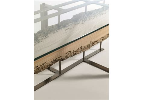 cornice shop cornice table riva 1920 milia shop
