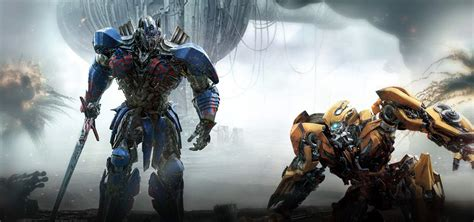 bioskopkeren transformers the last knight transformers the last knight film review this knight rises