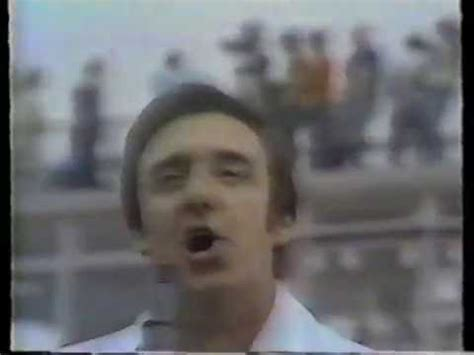 jim nabors back home again in indiana 1977 indianapolis