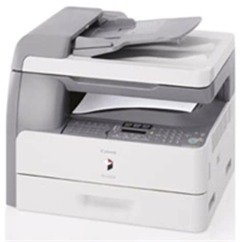 jual mesin fotocopy canon baru terlaris di mataram lombok