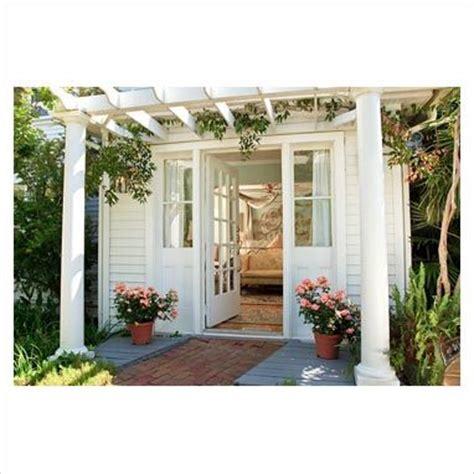 front door pergola pergolas front doors and doors on