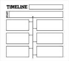 timeline templates for sle timelines for kid 5 documents in pdf word
