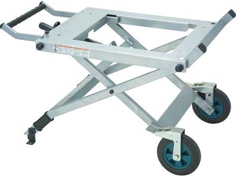 makita table saw manual makita jm27000300 wheeled stand for mlt100 table saw wst03