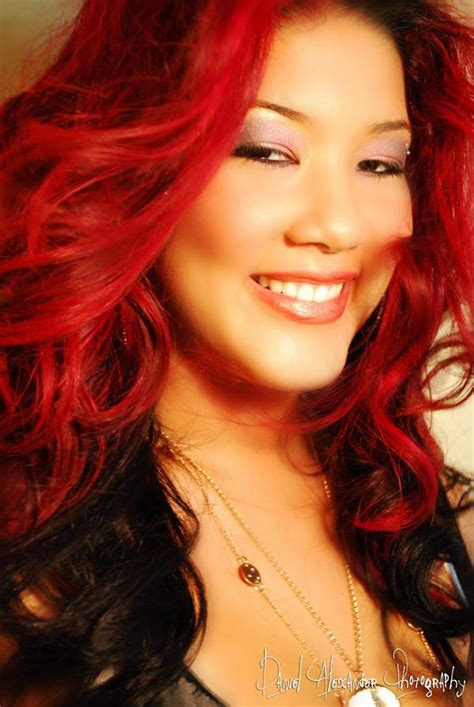 tessanne chin hair care spokespersion what is tessanne chin hair style hairstylegalleries com