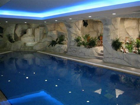 swimming pool room indoor swimming pool rooms backyard design ideas