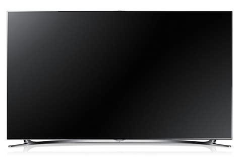 samsung led tv samsung s new f8000 f7500 f7000 led smart tv flatpanelshd