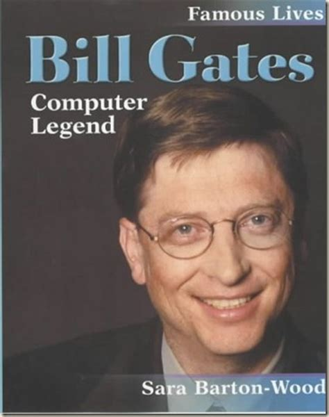 bill gates biography encyclopedia bill gates major accomplishments pictures to pin on