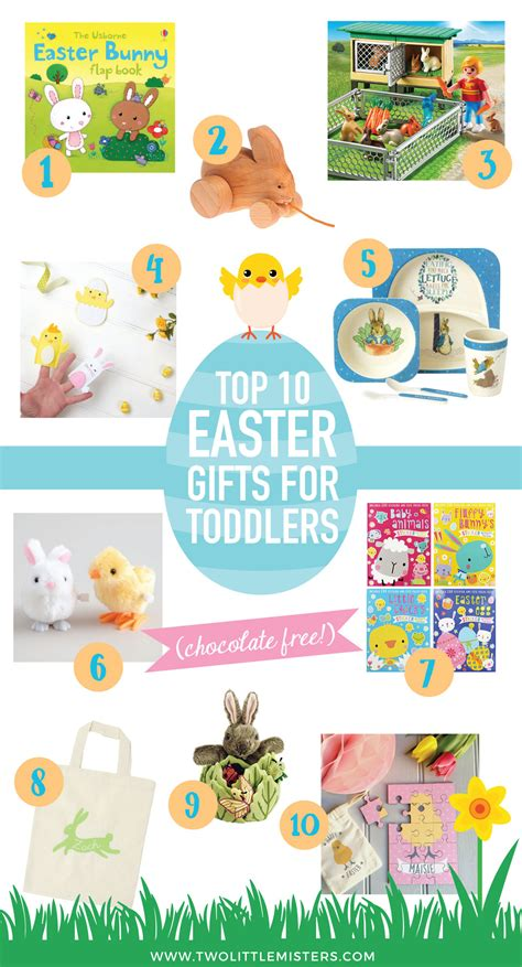 easter gifts 2017 easter gifts 2017 collection of easter gifts 2017