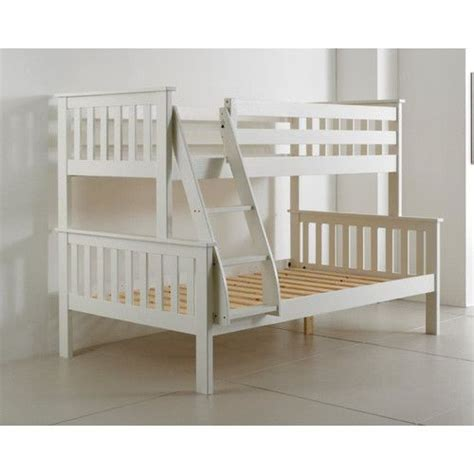 triple bunk bed uk 1000 ideas about triple sleeper on pinterest triple