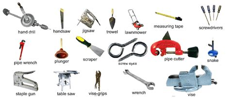 design guidelines for learner centered handheld tools tools for a workshop and outside