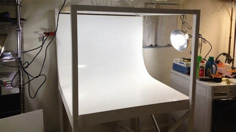 Best Seller Light Sheed Mini Studio Portable Photo Product 60x60x6 this diy mini photo studio is for and pro