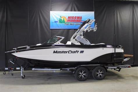 mastercraft boats for sale minnesota mastercraft boats for sale in minnesota