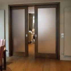 interior sliding doors home depot 15 types of interior sliding doors home depot for your