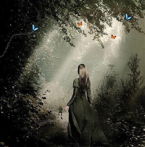 tutorial photoshop fantasy 50 imaginative fantasy art photoshop tutorials